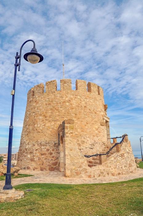 Torre_del_Moro
