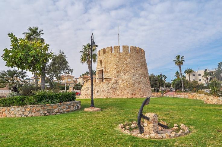 Torre_del_Moro_1